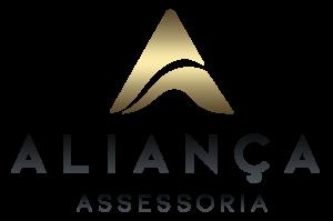 Aliança Assessoria